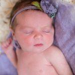 Baby Emery O
