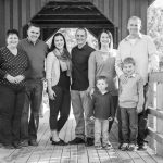 Candace Family 2016