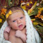 Baby Jaelyn