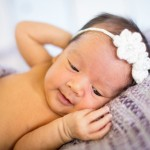 Baby Nyla