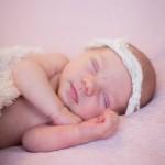 Baby Allie